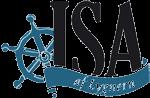 ISA af Lygnern